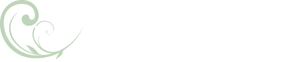 The Vine and Branches Abiding Word Ministries